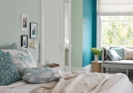brighten-up-a-north-facing-room