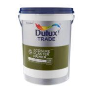 Dulux Ecosure Plaster Primer