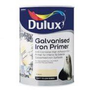 Dulux Galvanised Iron Primer