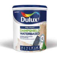 Dulux_dampshield