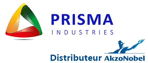 Prisma Industries