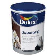 Supergrip-Dulux