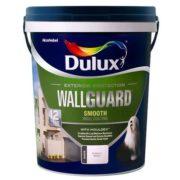Wallguard-Product-500x500