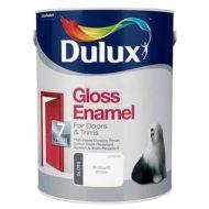 dulux-gloss-enamel